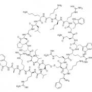乳铁蛋白-CAS号-146897-68-9-结构式