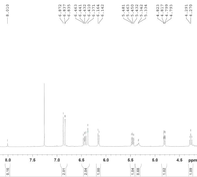 安丝菌素P-3 CAS号 66547-09-9 核磁-4