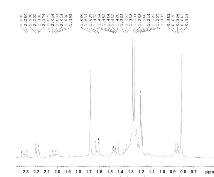 安丝菌素P-3 CAS号 66547-09-9 核磁-6